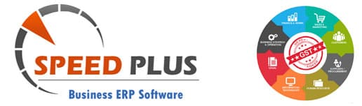 speed_plus_software